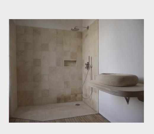 Chauffe confort artisan plombier chauffagiste sur - Condensation salle de bain ...
